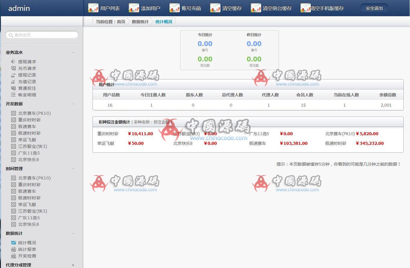 迪士尼翻版菜 票 系统运营版 网站-第11张