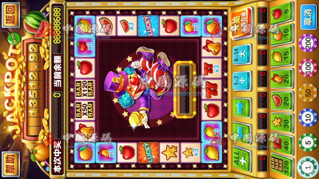 最新更新99娱乐1:1棋牌完整组件 +金币房卡双模式+ 带俱乐部+全民推广+余额宝完美版 棋牌-第17张